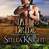 Niall's Bride: A Scottish Time Travel