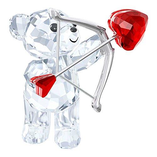 Swarovski Kris Bear, Cupid