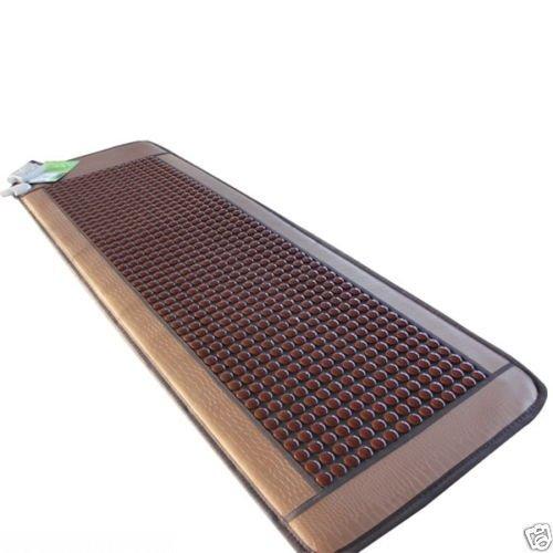 HealthyLine Far Infrared Heating Mat|Natural Tourmaline H...