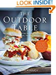 The Outdoor Table: The Ultimate Cookb...