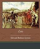 Leila, Edward Bulwer-Lytton, 1438536208