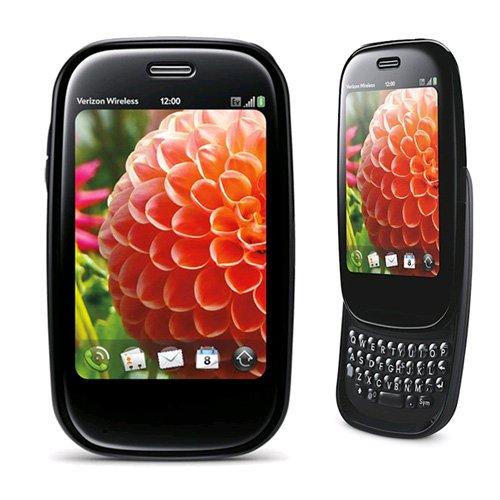 Palm Pre Accessory - Verizon P101MOCK Palm Pre Replica Dummy Phone/Toy Phone, Black
