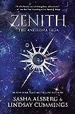 Zenith (The Androma Saga Book 1)