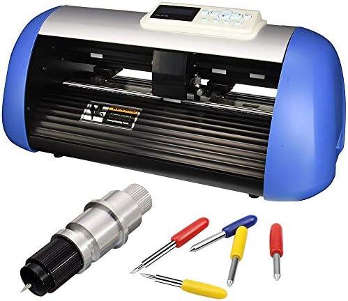 Dreamtop 40 unidades 30/45/60 grados Roland cortador de vinilo ...