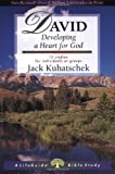 David, Jack Kuhatschek, 0830830634