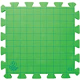 Boye Crochet Dude Blocking Board with Grids and
