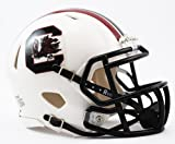 NCAA South Carolina Gamecocks Speed Mini Helmet