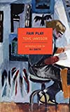 Fair Play (New York Review Books Classics)
