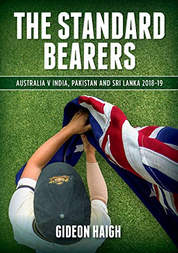The Standard Bearers por Gideon Haigh