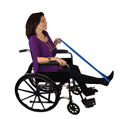 Товар для инвалидов Blue Jay Get