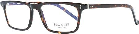 Hackett HEB1421152 Hombre, Marrón, 52