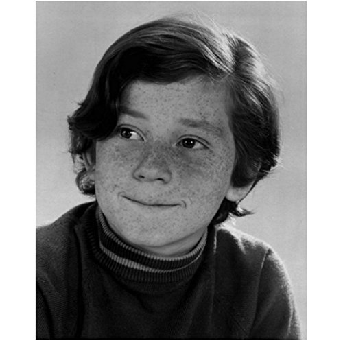 - The Partridge Family with Danny Bonaduce as Danny Partridge Close Up 8 x 10 Inch Photo