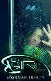 B-Girl: A Dark Sci-Fi Romance