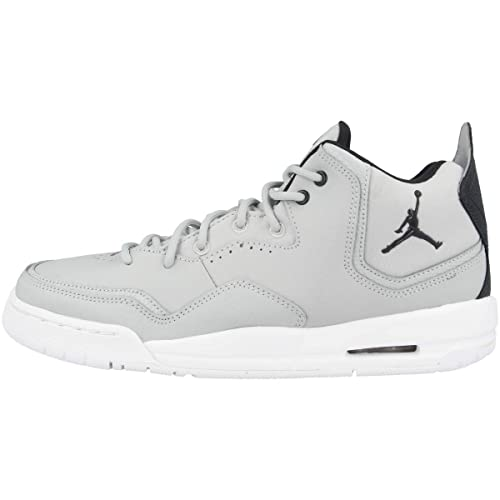 Sportswear Courtside Jordan 23gs Nike Schuhe nO8PwkX0