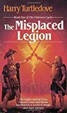 The Misplaced Legion