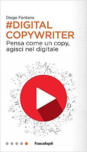 51vBn8I8JBL._SX283_BO1,204,203,200_ 5 libri sul copywriting da non perdere (2019)