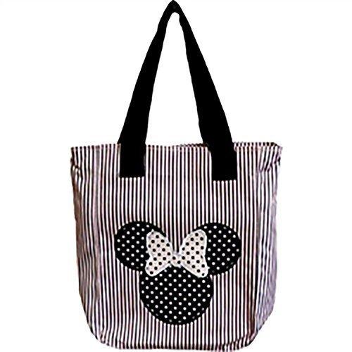 Disneyland Diaper Bag - 6
