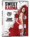 Sweet Karma (WS) [DVD]<br>$399.00