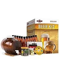 Mr Beer European Collection Beer Kit