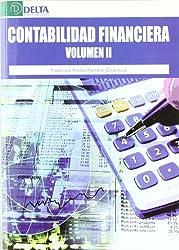 Contabilidad Financiera, Vol. 2