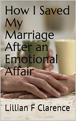 After an emotional affair