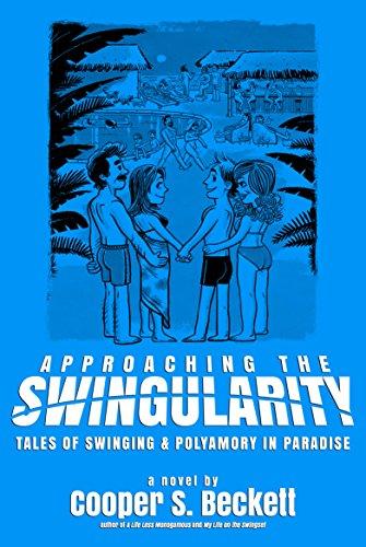 Books on polyamory