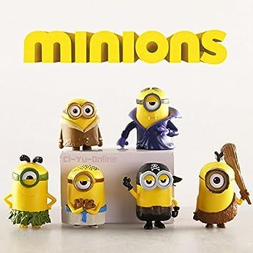 Best 10  Minion banana ideas on Pinterest | Elf ideas, Elf for ...