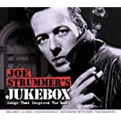Joe Strummers Jukebox