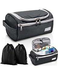 Toiletry Bags Amazon Com