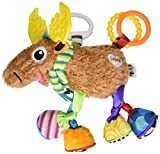 Toys : Lamaze Mortimer The Moose