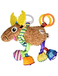 Lamaze Mortimer The Moose BOBEBE Online Baby Store From New York to Miami and Los Angeles