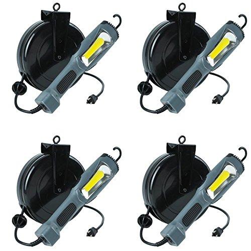 Prolite Led Lighting in US - 9