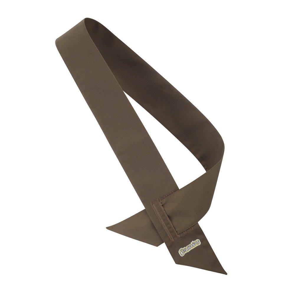 Brownie Uniform Sash (Standard)