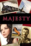 Majesty, Bill Wilson, 161663863X