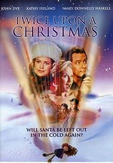 twice upon a christmas - Once Upon A Christmas Full Movie