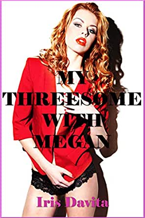 ffm My threesome first