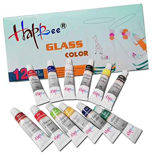 happlee-permanent-glass-paint-watercolors-tubes-artist-paint-and-multi-surface-satin-glass-craft-pai