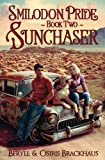 Sunchaser (Smilodon Pride) (Volume 2)