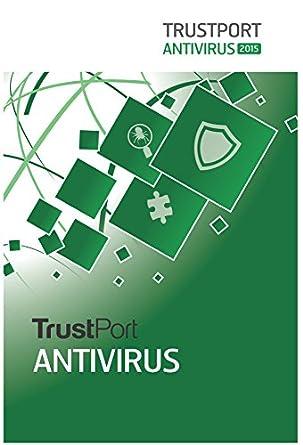 free antivirus download free trial