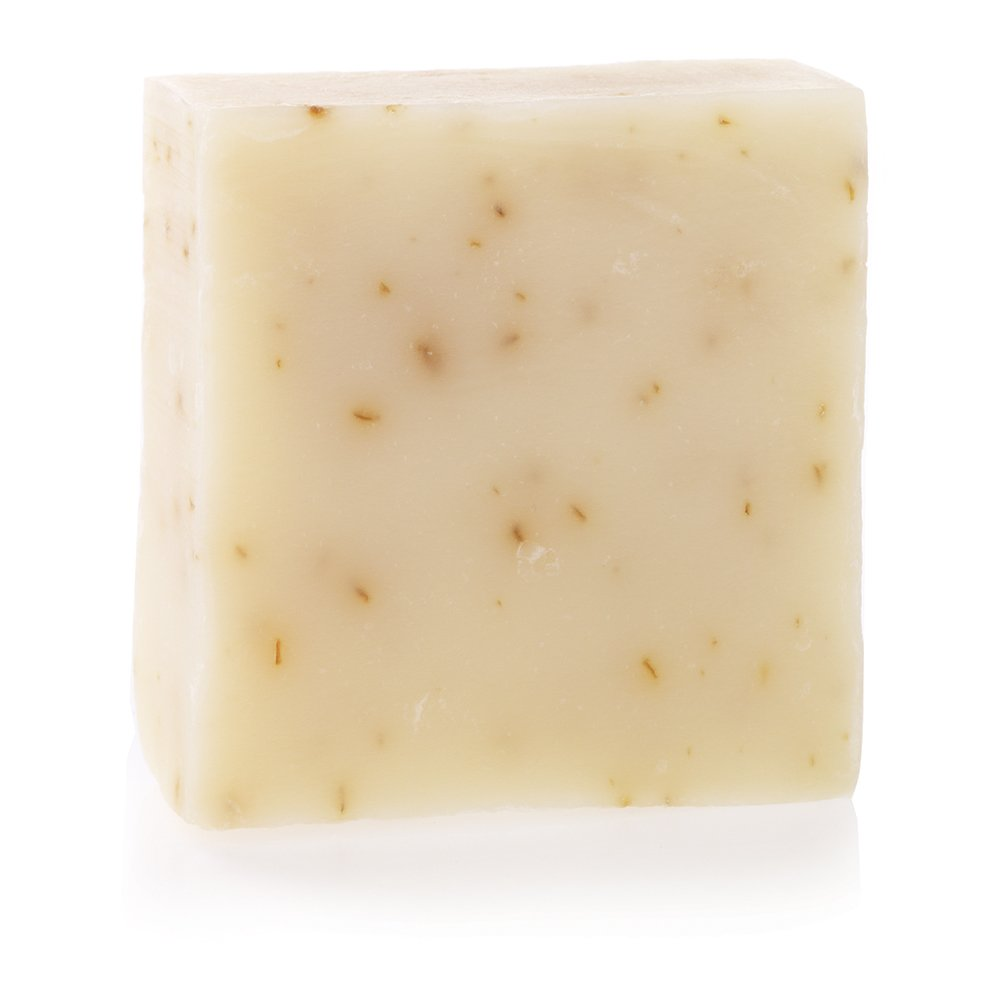 LATHER Wild Mint Soap