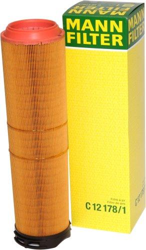 Mann-Filter C 12 178/1 Air Filter