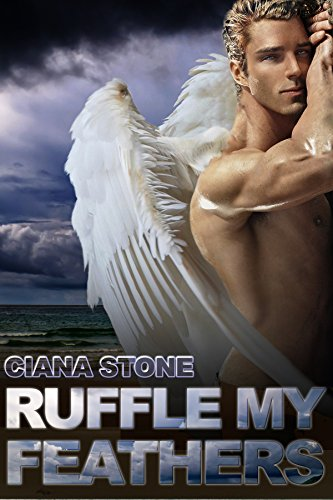 ruffle-my-feathers-the-seven-book-2