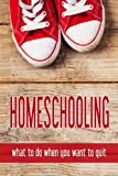 Written by 30 homeschool moms and published by iHomeschool Network.   Whether you're just starting out or are already a seasoned homeschooler, discouragement hits usall at one point or another. We all doubt our decisions, worry about curricu...