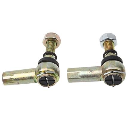 M12 12mm Tie Rod End Ball Joint 110cc 125cc 150cc 250cc Atv Quad Parts Atv Parts & Accessories Automobiles & Motorcycles