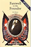 img - for Farewell to the Founder book / textbook / text book