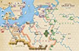 TPS: Poltava's Dread Day, the Great Northern War, Board Game