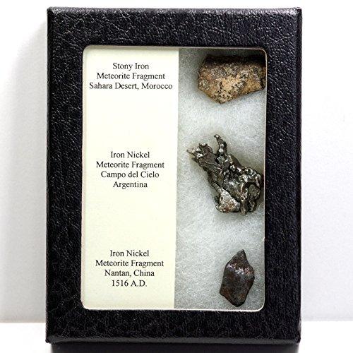 Amazon | 【N2 stone Natural】 ...
