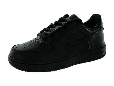 5d8ff1ca77284 Nike Air Force 1 PS Little Kids