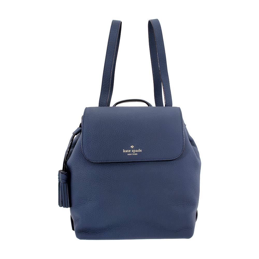 Kate Spade Daniels Drive Selby Ladies Medium Leather Backpack PXRU8270403   B07JW7DYJ1