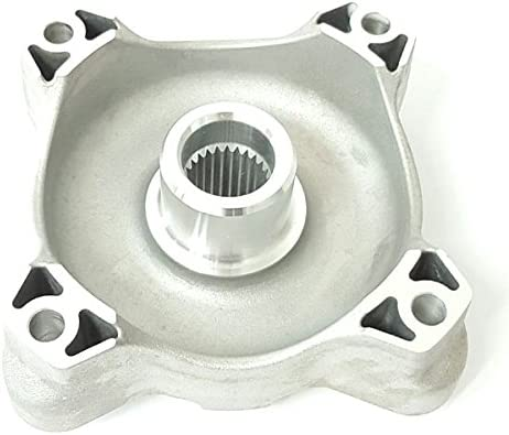 Volar Front Wheel Hub for 2017-2018 Polaris RZR S 570